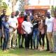 Iganga Youth Day