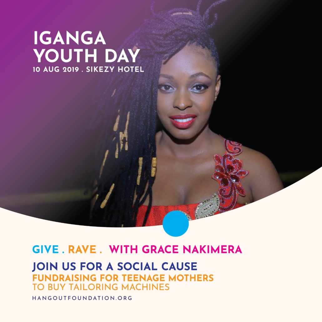 Iganga-Youth-Day - Grace-01