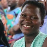 Sarah-Mukoda